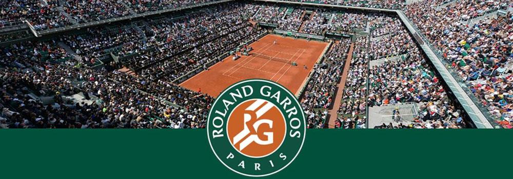 全仏オープンテニス(フレンチオープン)観戦チケット購入|全仏 ...